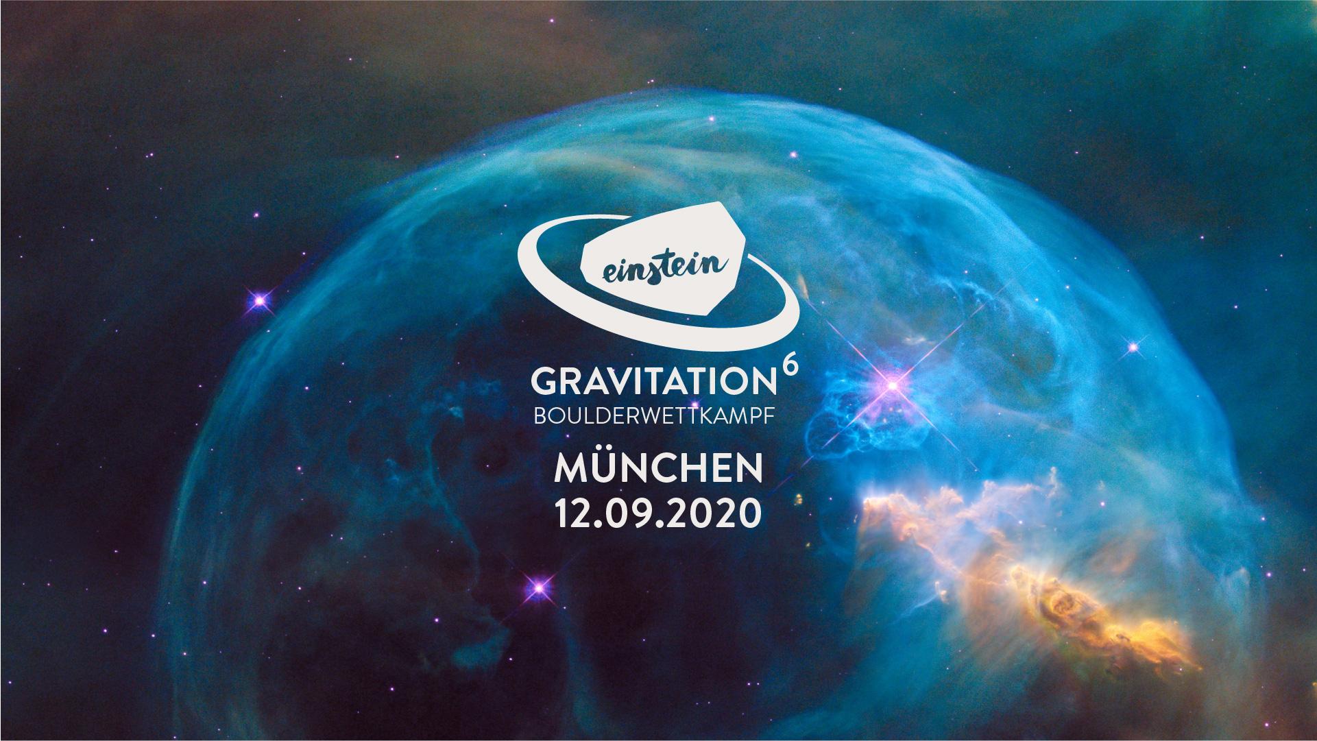 eB_Gravitation6_eBM_web-80